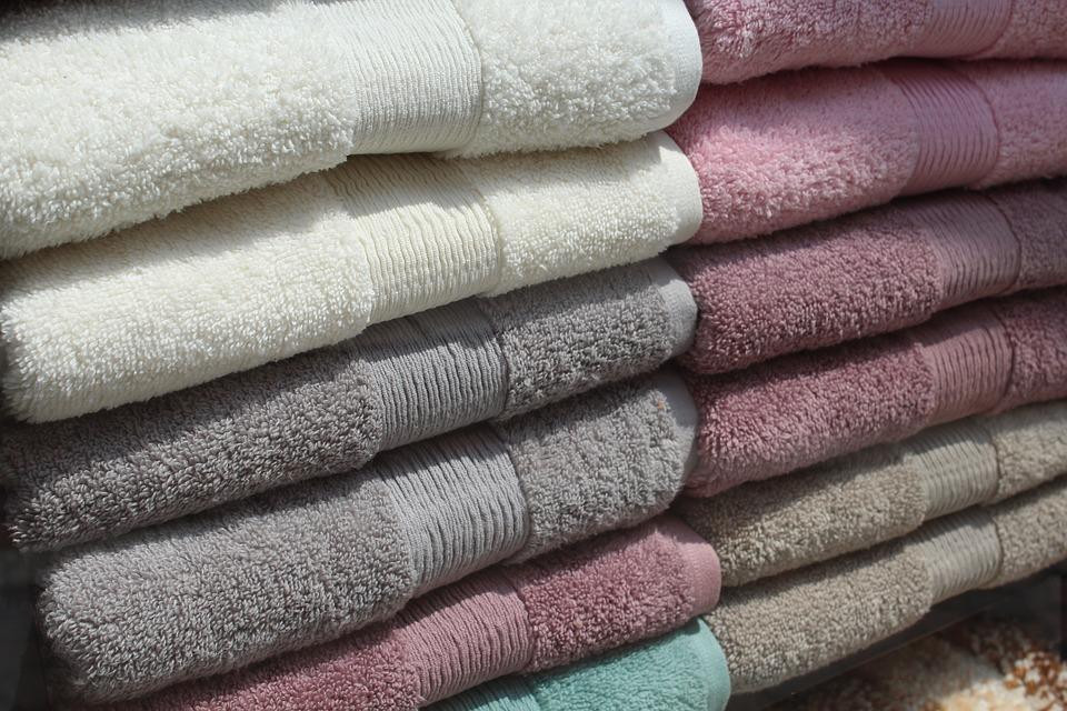 towels-1470231_960_720