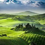 Italië op z'n best beleven? Reis dan af naar Toscane