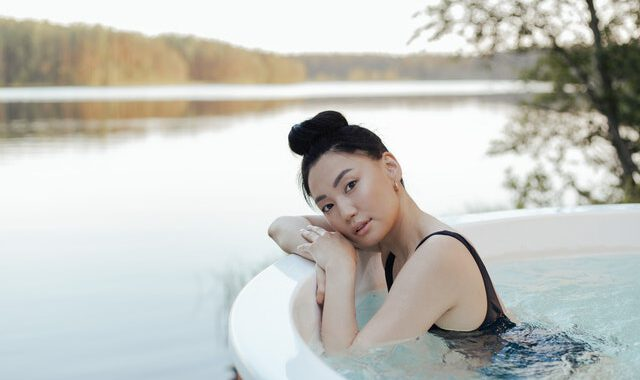 hot-tub-kopen